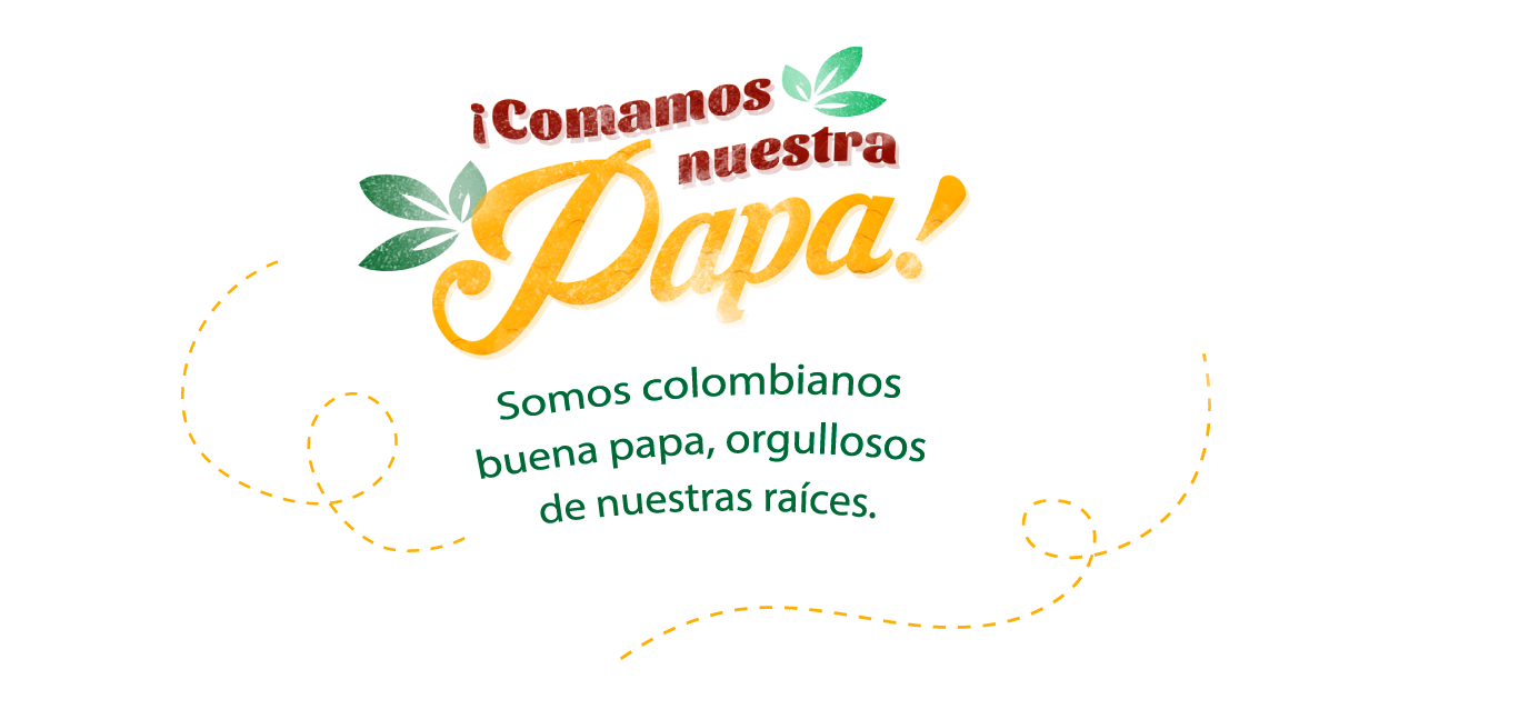 buenapapa2